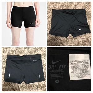 BRAND NEW Nike Volleyball Tights